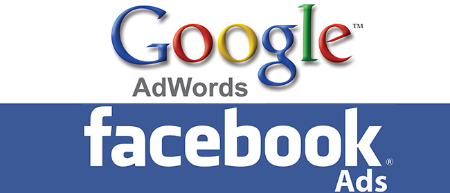 Google-Ads-Vs-Facebook def
