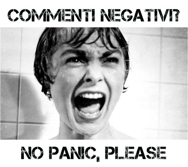commenti-negativi